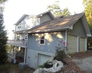 601 Eagles View Cr, Hayesville image