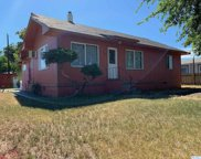 318 N F, Toppenish image