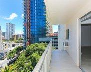435 Walina Street Unit 1001, Honolulu image