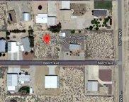 904 Beech Avenue, Las Vegas image