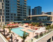 1388 Kettner Blvd Unit #3005, Downtown image