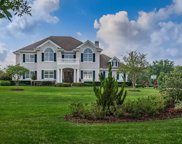 17228 Breeders Cup Drive, Odessa image