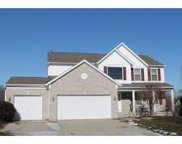 210 Pennswood  Road, Greenwood image