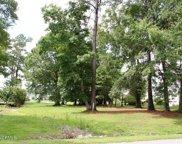 3164 Beaver Creek Drive Se, Southport image