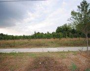 4212 Johnston Oehler  Road, Charlotte image