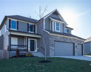 1919 Parkview Drive, Raymore image