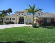 134 Island View, Indian Harbour Beach image