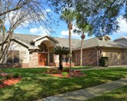 743 Red Wing Drive, Lake Mary image