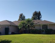 1510 Jenni Lee Court, Kissimmee image