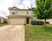 227 Phillips St, Hutto image