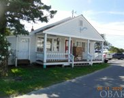 58 Creek Road, Ocracoke image