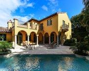 416 Seabreeze Avenue, Palm Beach image