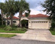 6725 Ladyfish Trail, Lakewood Ranch image