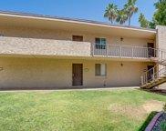 3314 N 68th Street Unit #249, Scottsdale image