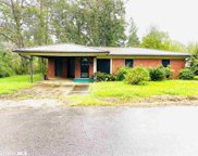 142 Carver Ave., Atmore image