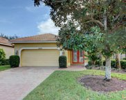 9020 Short Chip Circle, Port Saint Lucie image