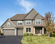 5616 Dutch Lake Court, Minnetrista image