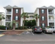 480 River Oaks Dr. Unit Unit 63-0, Myrtle Beach image