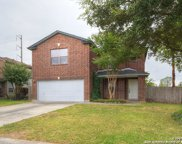1344 Copper Path Dr, New Braunfels image