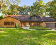1207 Prospect Avenue, Willow Springs image
