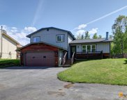 16734 Riddell Circle, Eagle River image