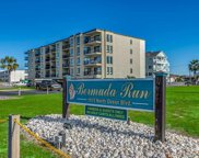 1915 N Ocean Blvd. Unit A-205, North Myrtle Beach image