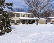 212 59Th Street, Willowbrook image