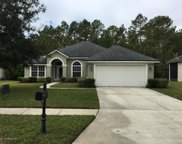 86238 SAND HICKORY TRL, Yulee image