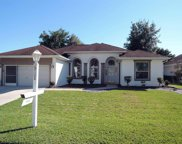 6708 Sw 111th Loop, Ocala image