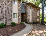 3636 Taliluna Ave Unit 502, Knoxville image