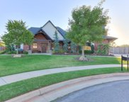 3204 NW 176th Place, Edmond image