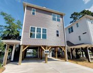 6001 - MH187A S Kings Hwy., Myrtle Beach image
