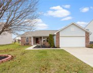 12282 Titans  Drive, Fishers image