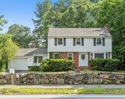 164 Burlington Avenue, Wilmington image