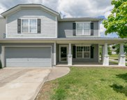 100 Tate Ct, Spring Hill image