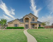 1141 River Rock Drive, Kennedale image