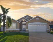2603 Spring Creek Court, Kissimmee image
