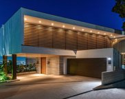 10102  Angelo View Dr, Beverly Hills image