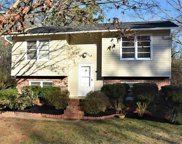 405 Agewood Drive, Simpsonville image
