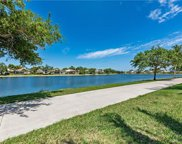 2928 Hatteras Way, Naples image