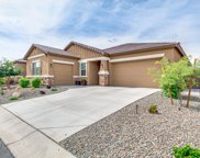 7942 W Rock Springs Drive, Peoria image