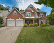 10839 Fountaingrove  Drive, Charlotte image