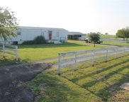 14106 John Day Road, Haslet image