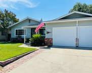 5910  Mohican Drive, Manteca image