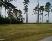504 Kysers Cove Lane, Beaufort image