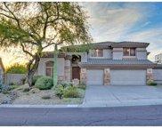 16378 N 109th Street, Scottsdale image