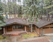 8000 Indian Bend Road, Pinetop image