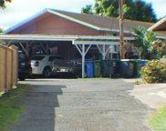 94-046 Nawaakoa Street Unit A, Waipahu image