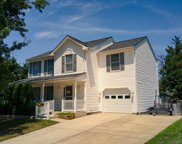2106 Cottage Hill   Court, Eldersburg image