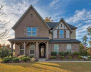 6426  Myston Lane, Huntersville image